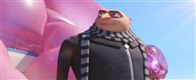 Despicable Me 3 Photo 14