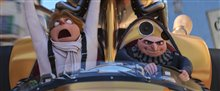 Despicable Me 3 Photo 20