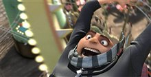 Despicable Me Photo 12