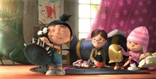 Despicable Me Photo 16