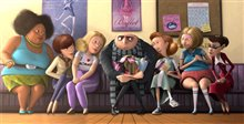 Despicable Me Photo 18