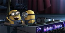 Despicable Me Photo 20