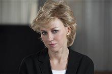 Diana Photo 3