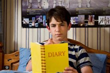 Diary of a Wimpy Kid: Dog Days Photo 6