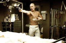 Die Another Day Photo 15