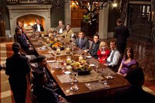Dinner for Schmucks Photo 8