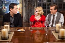 Dinner for Schmucks Photo 16