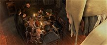 Disney's A Christmas Carol 3D Photo 9