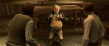 Disney's A Christmas Carol 3D Photo 11