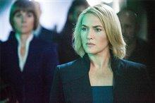 Divergent Photo 5