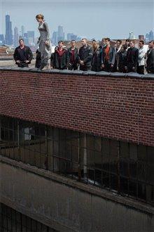 Divergent Photo 14 - Large