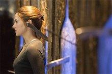 Divergent Photo 9