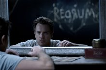 Doctor Sleep Photo 1
