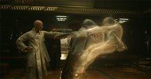 Doctor Strange Photo 1