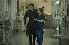 Doctor Strange Photo 3