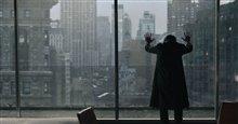 Doctor Strange Photo 11