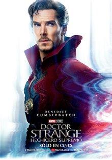 Doctor Strange Photo 40