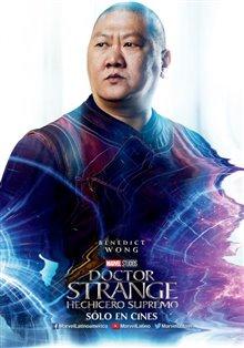 Doctor Strange Photo 42