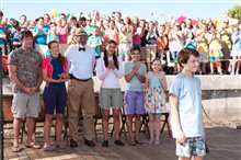 Dolphin Tale Photo 24