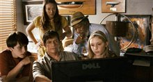 Dolphin Tale Photo 30