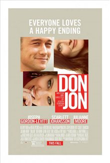 Don Jon Photo 5 - Large
