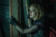 Don't Breathe Photo 6