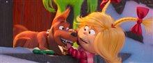 Dr. Seuss' The Grinch Photo 11