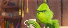 Dr. Seuss' The Grinch Photo 17
