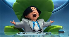 Dr. Seuss' The Lorax Photo 4