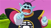 Dragon Ball Z: Battle of Gods Photo 6