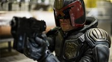Dredd Photo 6