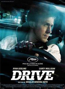 Drive Photo 19