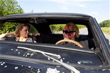 Drive Angry Photo 4