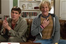 Dumb and Dumber To Photo 13