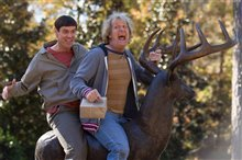 Dumb and Dumber To Photo 16