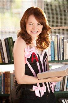 Easy A Photo 18