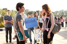 Easy A Photo 6