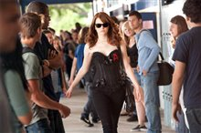 Easy A Photo 11