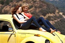 Easy A Photo 13