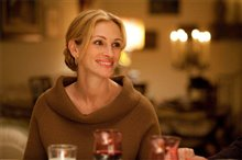 Eat Pray Love Photo 2