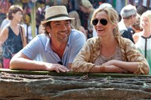 Eat Pray Love Photo 4