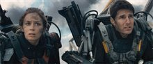 Edge of Tomorrow Photo 16