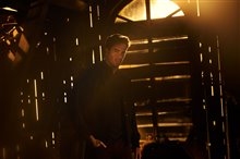 Eli Roth's History of Horror Season 1 Photo 1