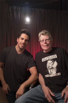Eli Roth's History of Horror Season 1 Photo 5