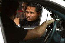 End of Watch Photo 3