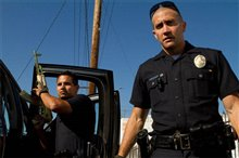End of Watch Photo 7