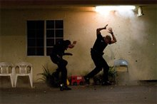 End of Watch Photo 9
