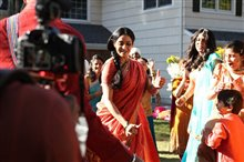 English Vinglish Photo 2