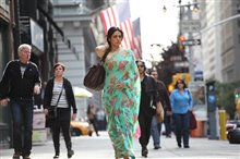 English Vinglish Photo 4