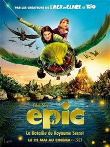 Epic Photo 9 - Large